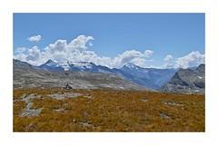 Panorama depuis l'Iseran (Pierre_Bn) Tags: savoie savoy maurienne hautemaurienne affinityphoto alpes alps montagne mountain mountains montagnes sigma sigmaprophoto sigmasdquattro