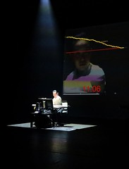 Natalie Tin Yin Gan 7502-5_3391 (Co Broerse) Tags: music composed contemporary remy siu foxconn frequency no3 for three visibly chinese performers hong kong exile gaudeamus muziekweek 2019 stadsschouwburg utrecht cobroerse