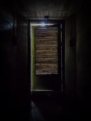 Mobilbilder, sept -19 (ferm93) Tags: abandoned bunker öde övergivet