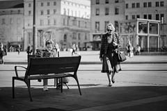 Light and shadow (Nicolas Winspeare) Tags: sony a7riii