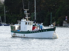 TREVAREC (CC244190), casey (guyfogwill) Tags: france guy boats vacances boat brittany europe bretagne bateaux september 29 bateau septembre finistère bénodet 2019 républiquefrançaise bâteaux brehec 29950 cornouaille fogwill lodet benoded guyfogwill pennarbed paysfouesnantais cc244190 trevarec beach water photo interesting coastal coastline flicker gripping fascinating compelling absorbing compulsive riveting engrossing