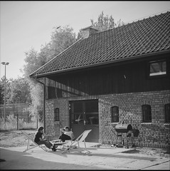 untitled-12 (uszpola) Tags: gdańsk gutkowo kodak100tmax olsztyn browar lipiec2019