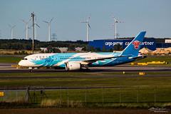 Air China 787 Dreaamliner (Bartal_Photography) Tags: planes airplanes wien airport boeing787 dreamliner boeing b787 787 803 cghpu dreamliners