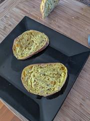 IMG_20190801_084419_edited (harry de haan, the cameraman) Tags: harrydehaan food bread