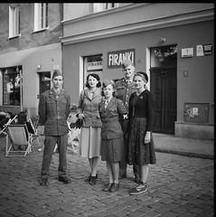 untitled-9 (uszpola) Tags: gdańsk gutkowo kodak100tmax olsztyn browar lipiec2019