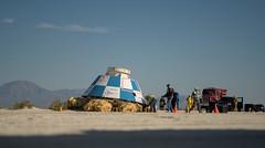 NHQ201909120003 (NASAKennedy) Tags: boeing commercialcrewprogram crewflighttest lascruces newmexico orbitalflighttest starliner whitesandsmissilerangewsmr usa