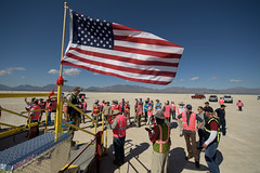 NHQ201909110033 (NASAKennedy) Tags: boeing commercialcrewprogram crewflighttest lascruces newmexico orbitalflighttest starliner whitesandsmissilerangewsmr usa