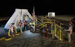 NHQ201909110024 (NASAKennedy) Tags: boeing commercialcrewprogram crewflighttest lascruces newmexico orbitalflighttest starliner whitesandsmissilerangewsmr usa