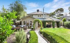 107 Wimbledon Avenue, Mount Eliza VIC