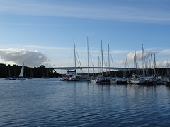 Bénodet (Brittany, France) 2019 (guyfogwill) Tags: france guy boats vacances boat brittany europe bretagne bateaux september 29 bateau septembre finistère bénodet 2019 républiquefrançaise bâteaux brehec 29950 cornouaille fogwill benoded guyfogwill pennarbed paysfouesnantais beach water photo interesting coastal coastline flicker gripping fascinating compelling absorbing compulsive riveting engrossing
