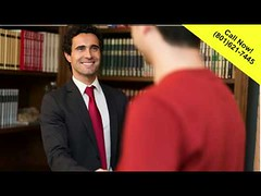 Bankruptcy Attorney Provo UT | Call Us Today (801) 621-7445 (Godfrey Law) Tags: bankruptcy attorney provo ut | call us today 801 6217445