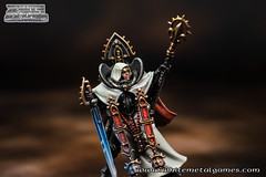 Sisters of Battle Canoness-02 (whitemetalgames.com) Tags: whitemetalgames warhammer40k warhammer 40k warhammer40000 wh40k paintingwarhammer gamesworkshop games workshop citadel wmg white metal painting painted paint commission commissions service services svc raleigh knightdale northcarolina north carolina nc hobby hobbyist hobbies mini miniature minis miniatures tabletop rpg roleplayinggame rng warmongers wargamer warmonger wargamers tabletopwargaming tabletoprpg