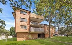 4/145 Pitt St, Merrylands NSW