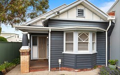 123 Creswick Road, Ballarat Central VIC