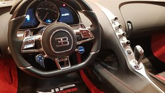 Bugatti Chiron 110 Ans. 1 of 20 (haseebahmed312) Tags: bugatti hypercar chiron supercar spyder specialedition sportscar super spider sedan special red redaccent black coupe car carbonfiber convertible city cabrio roadster roadlegal race rims racetrack racecar track turbo wheels wallpaper