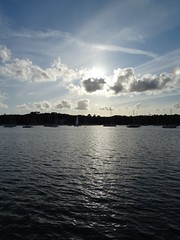 Bénodet (Brittany, France) 2019 (guyfogwill) Tags: france guy boats boat brittany europe bretagne bateaux september 29 bateau septembre finistère bénodet républiquefrançaise brehec 29950 fogwill benoded guyfogwill vacances 2019 bâteaux pennarbed cornouaille paysfouesnantais beach water photo interesting coastal coastline flicker gripping fascinating compelling absorbing compulsive riveting engrossing