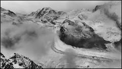 _SG_2019_09_0009_2_IMG_2309 (_SG_) Tags: matterhorn switzerland gornergrat alps alpen schweiz suisse mountain peaks berg berge bergmassiv schweizeralpen swissalps wallis valais gornergratbahn zug rail train natur nature landschaft landscape montcervin montecervino zermatt sky himmel mountainpeak mountainpeaks rock fels rocks felsen bahn railway gornergrattrain