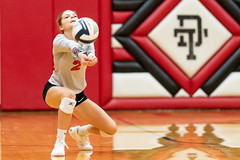 _D854946 (jrash168) Tags: volleyball sports