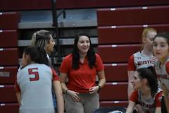 HJT_8025 (H. James Tollett III) Tags: montgomerycountycommunitycollege buckscountycommunitycollege volleyball