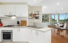 303/2 The Piazza, Wentworth Point NSW