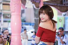 IMG_1521L (攝影玩家-明晏) Tags: 人 人像 孟潔 美女 sg showgirl modle 外拍 portrait girl woman pretty 女生 女孩 寫真 人像攝影