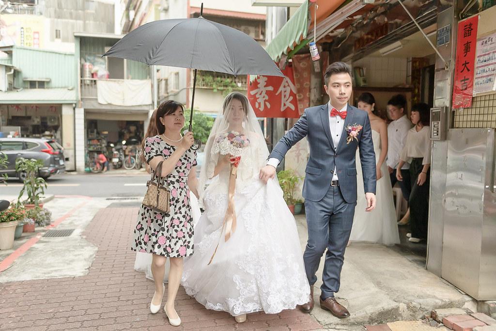 台南婚攝|雅悅會館|早午宴|愛情街角CHEYU61