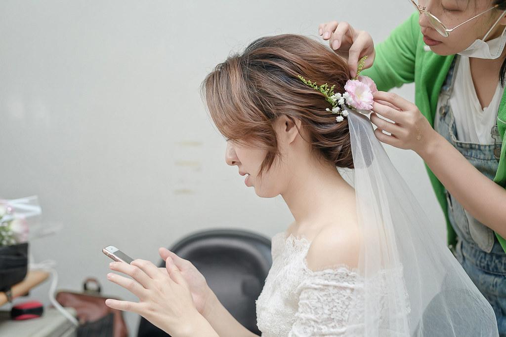 台南婚攝|雅悅會館|早午宴|愛情街角CHEYU06