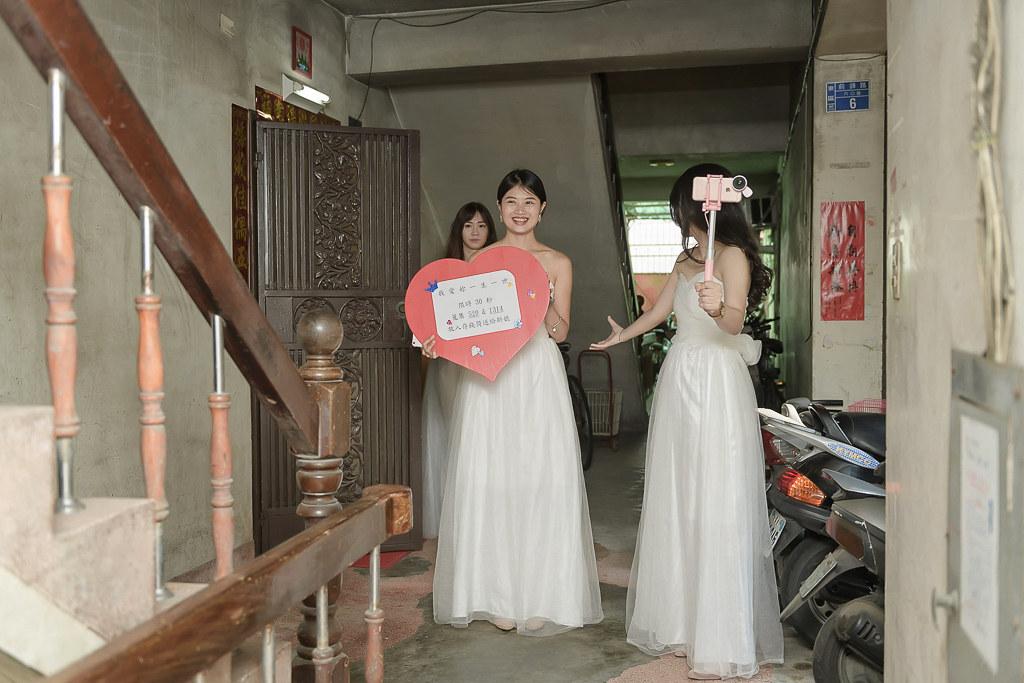 台南婚攝|雅悅會館|早午宴|愛情街角CHEYU12
