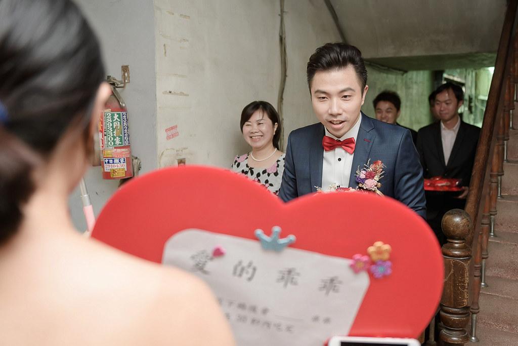 台南婚攝|雅悅會館|早午宴|愛情街角CHEYU13