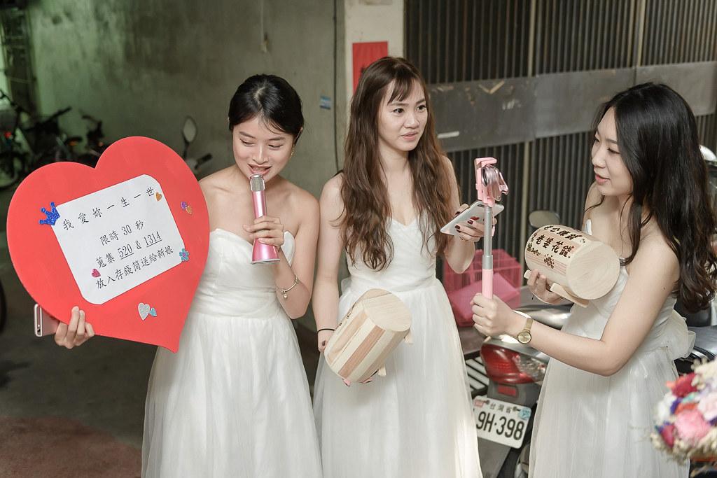 台南婚攝|雅悅會館|早午宴|愛情街角CHEYU14