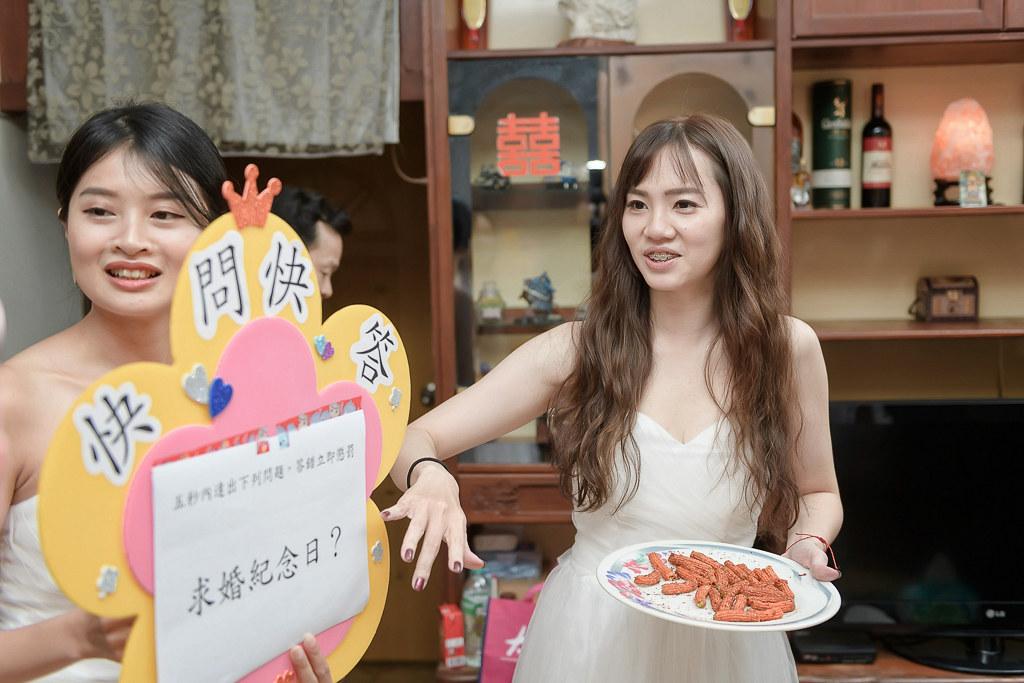 台南婚攝|雅悅會館|早午宴|愛情街角CHEYU22