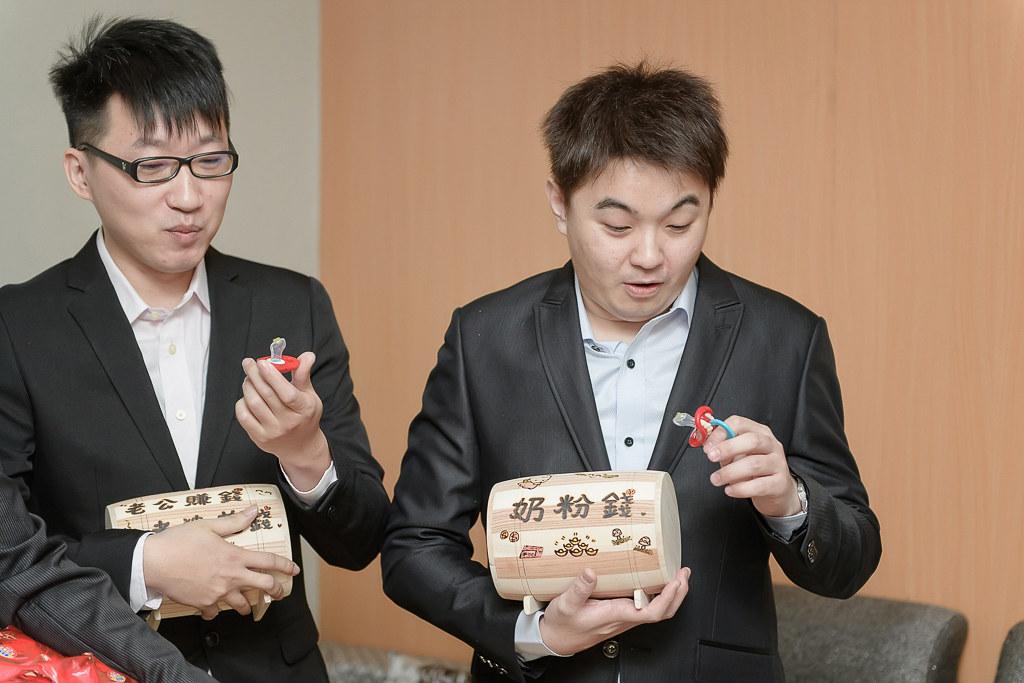 台南婚攝|雅悅會館|早午宴|愛情街角CHEYU32