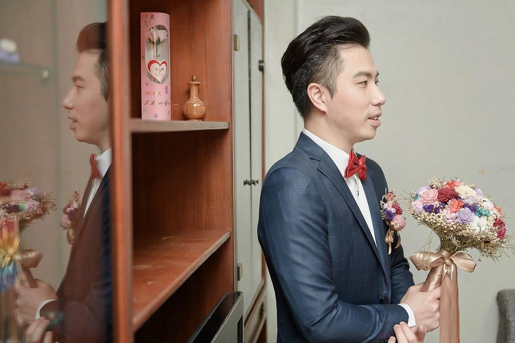 台南婚攝|雅悅會館|早午宴|愛情街角CHEYU33