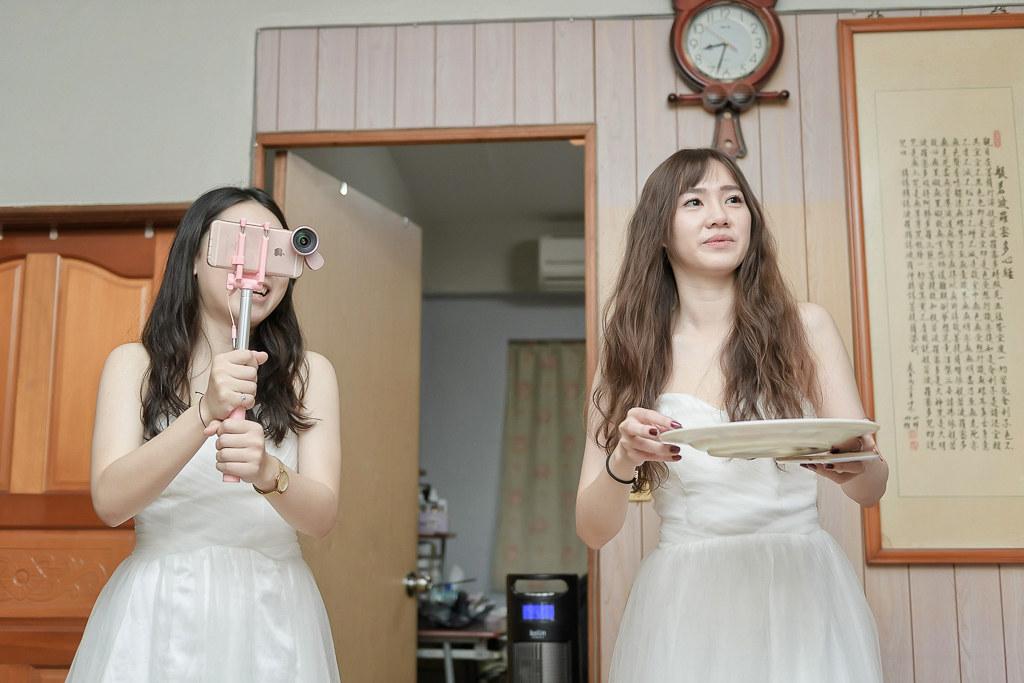 台南婚攝|雅悅會館|早午宴|愛情街角CHEYU35