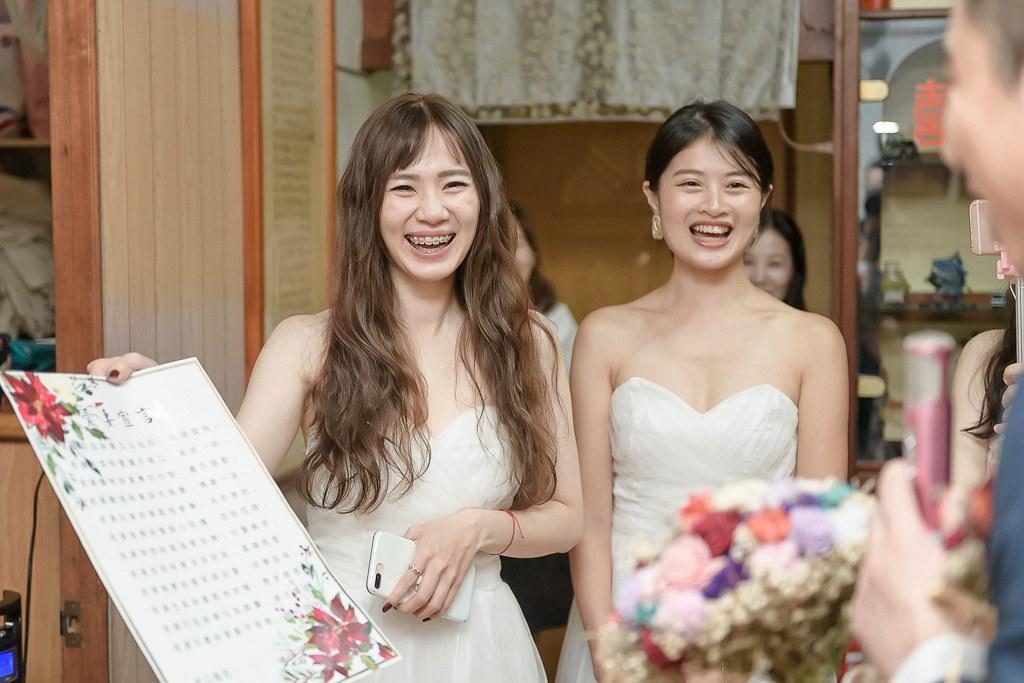 台南婚攝|雅悅會館|早午宴|愛情街角CHEYU40