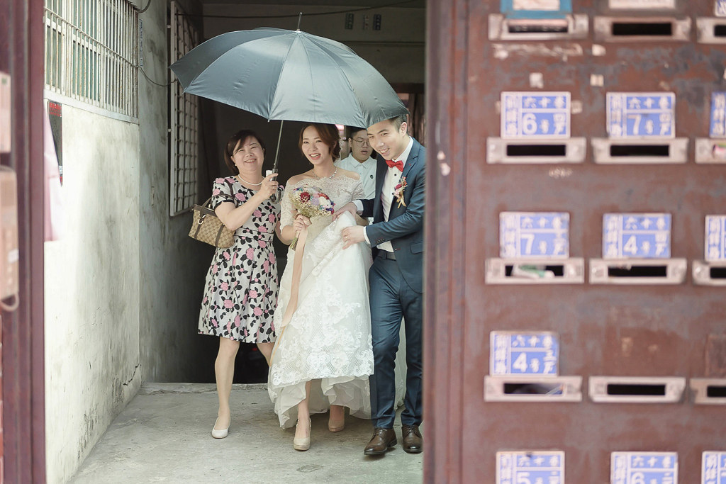 台南婚攝|雅悅會館|早午宴|愛情街角CHEYU49