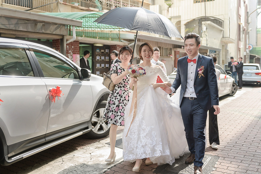 台南婚攝|雅悅會館|早午宴|愛情街角CHEYU50