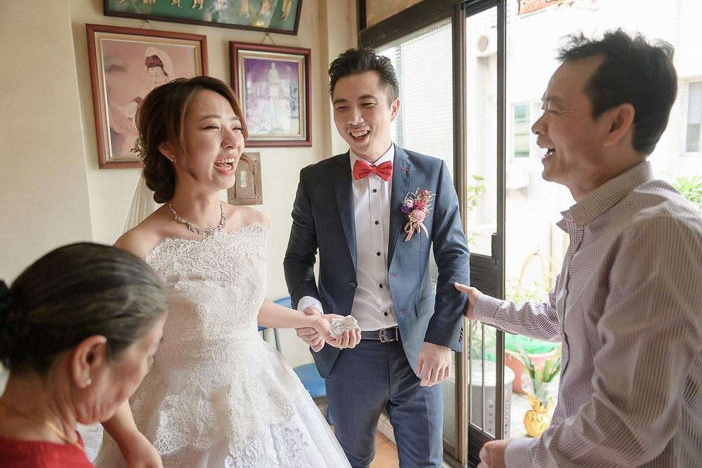台南婚攝|雅悅會館|早午宴|愛情街角CHEYU57