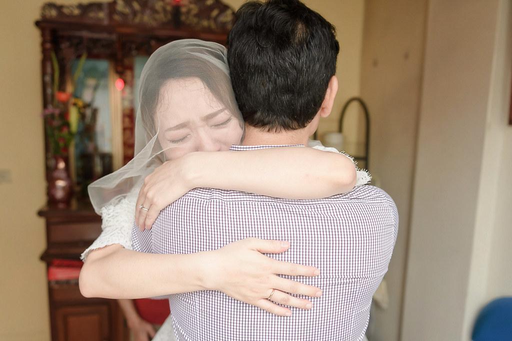 台南婚攝|雅悅會館|早午宴|愛情街角CHEYU59
