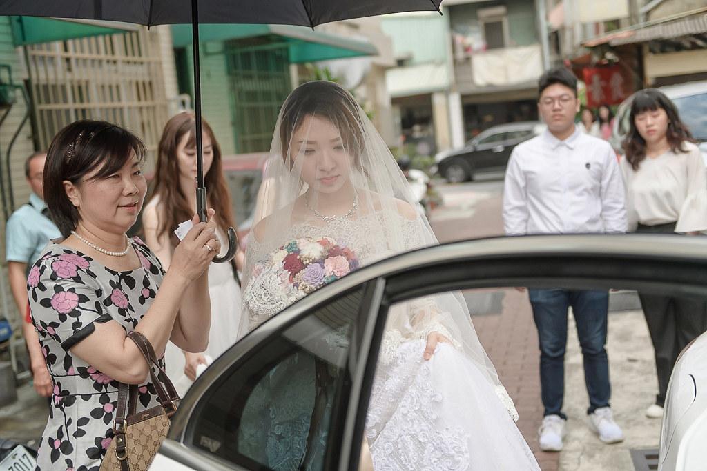 台南婚攝|雅悅會館|早午宴|愛情街角CHEYU62