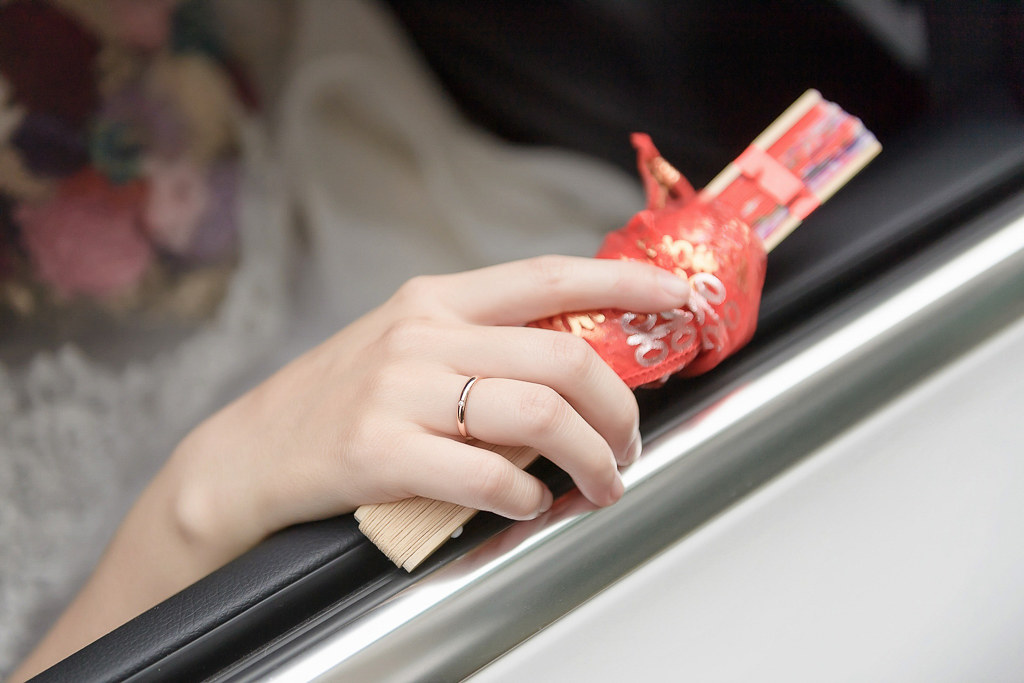 台南婚攝|雅悅會館|早午宴|愛情街角CHEYU64