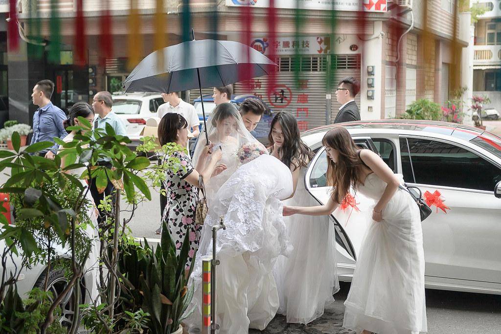 台南婚攝|雅悅會館|早午宴|愛情街角CHEYU71