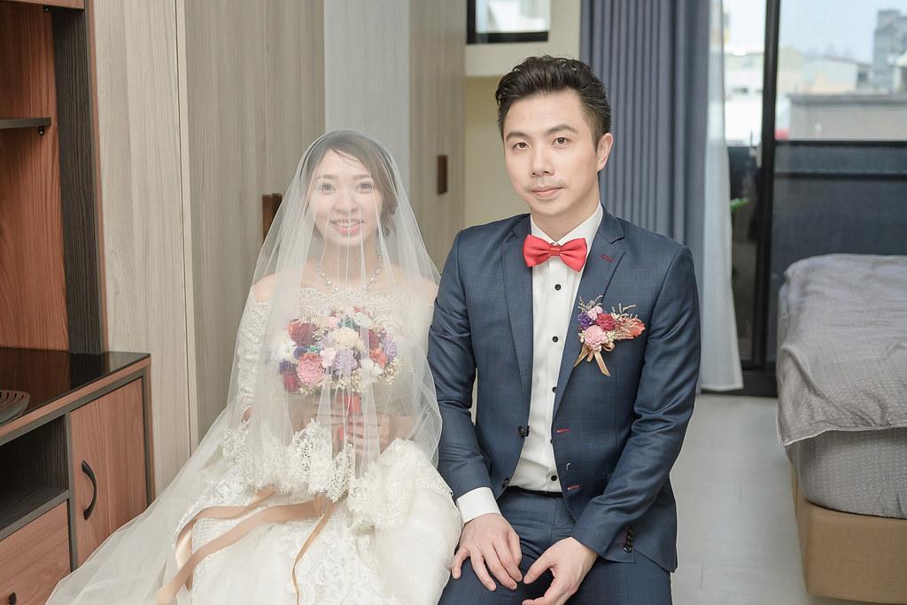 台南婚攝|雅悅會館|早午宴|愛情街角CHEYU76