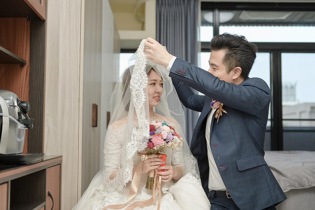 台南婚攝|雅悅會館|早午宴|愛情街角CHEYU77