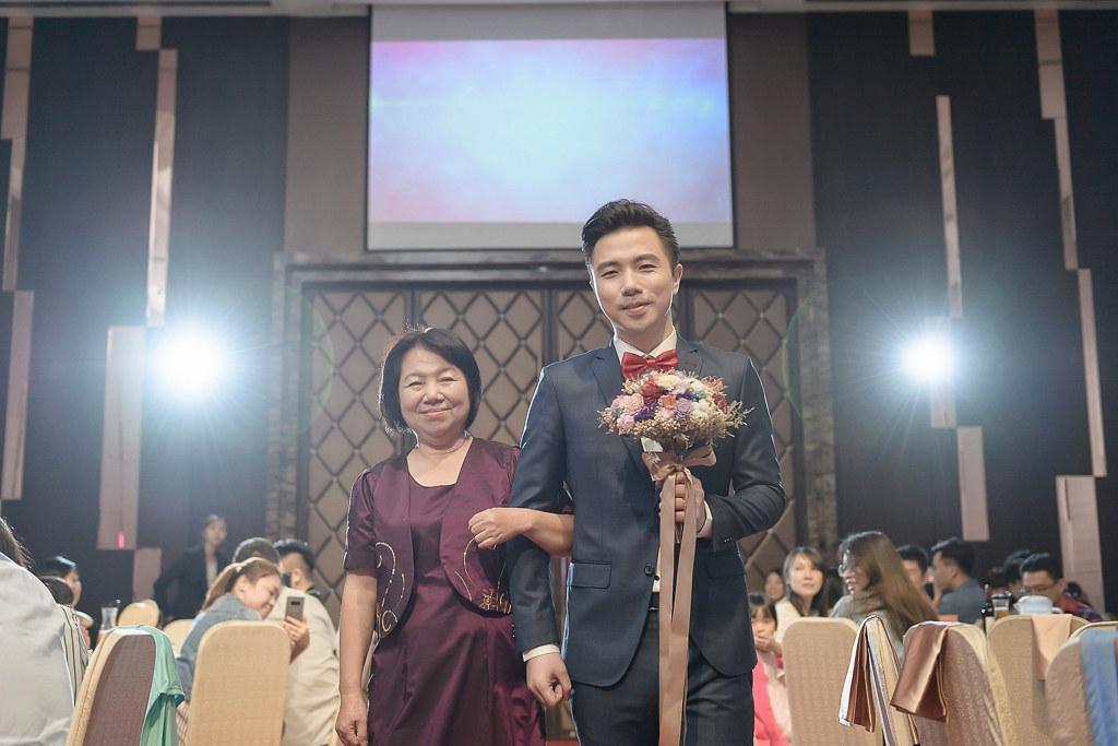 台南婚攝|雅悅會館|早午宴|愛情街角CHEYU96