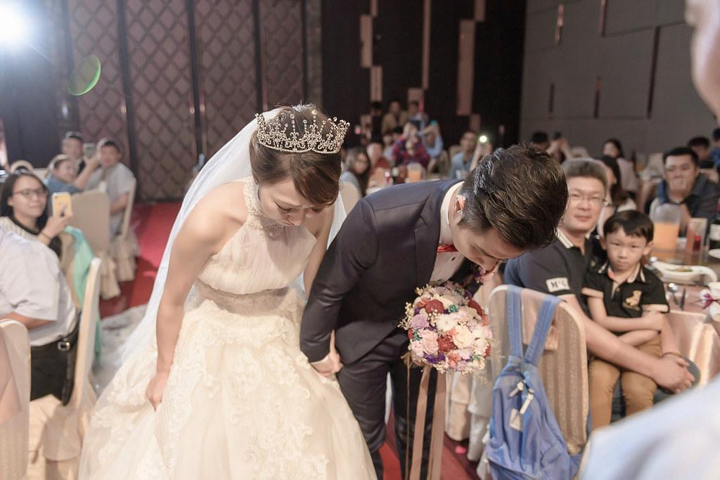 台南婚攝|雅悅會館|早午宴|愛情街角CHEYU104