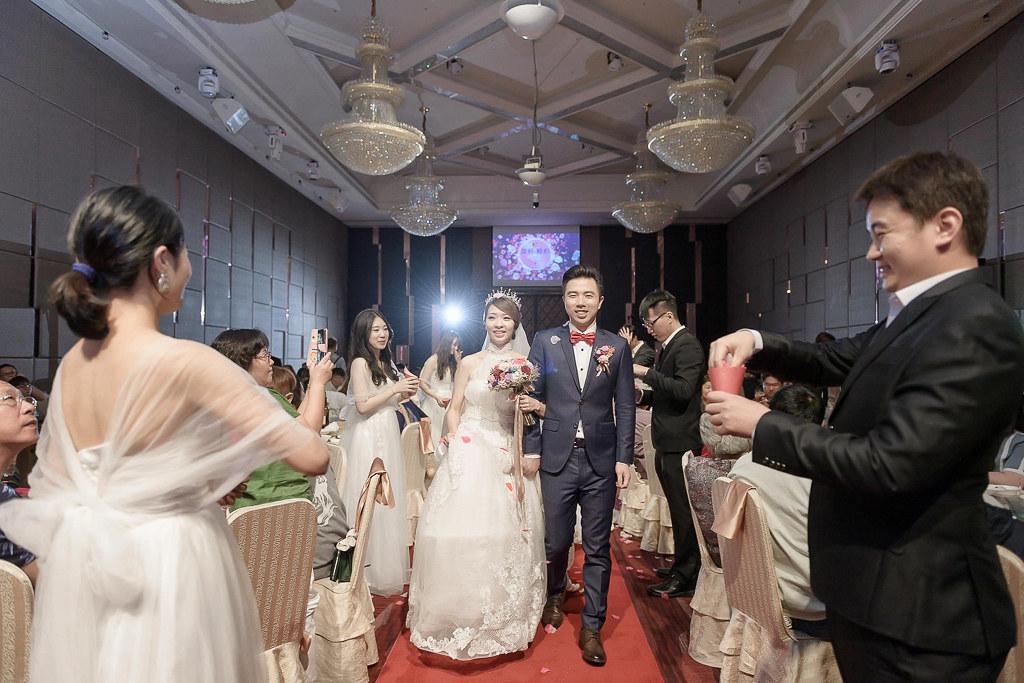 台南婚攝|雅悅會館|早午宴|愛情街角CHEYU107