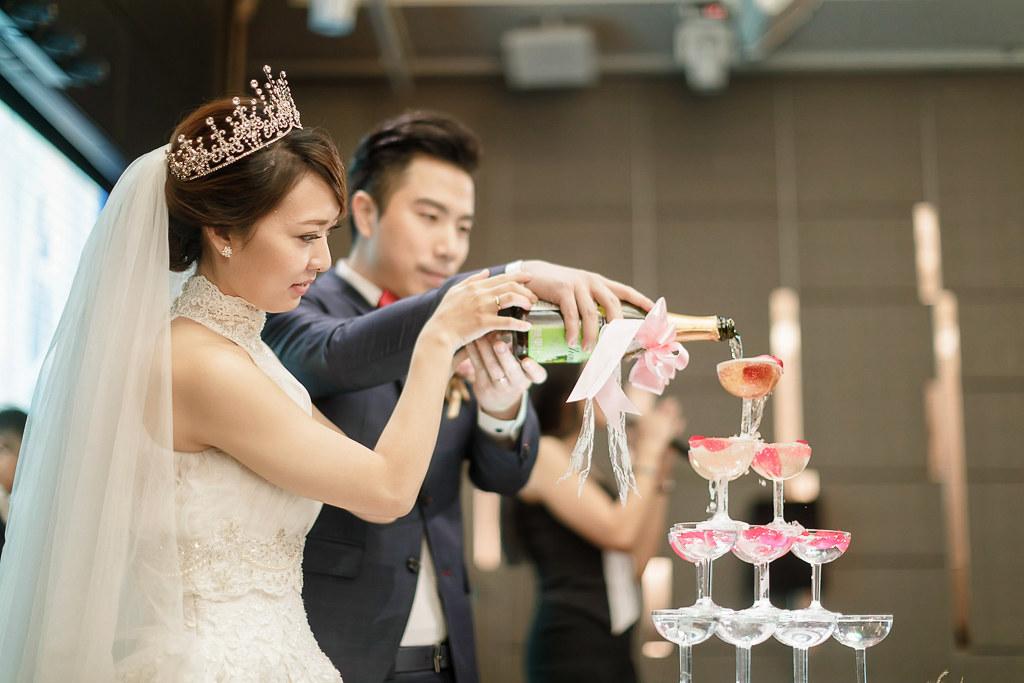 台南婚攝|雅悅會館|早午宴|愛情街角CHEYU112