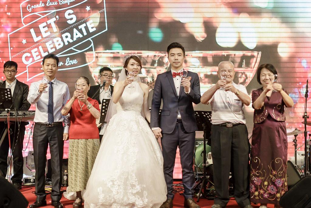 台南婚攝|雅悅會館|早午宴|愛情街角CHEYU113