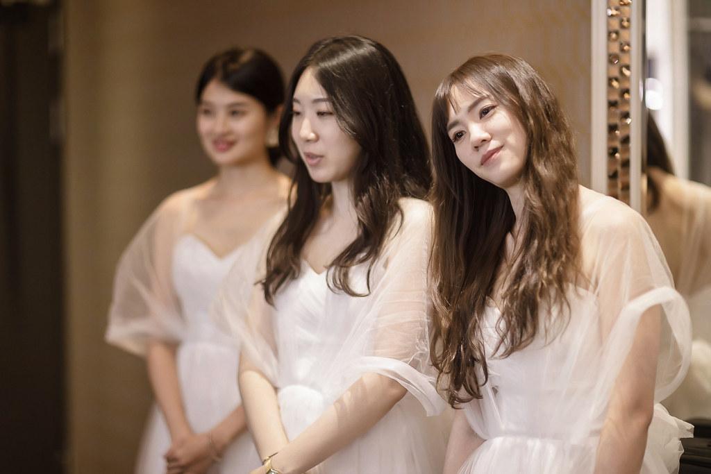 台南婚攝|雅悅會館|早午宴|愛情街角CHEYU120